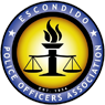 Escondido Police Officers Association