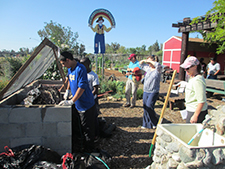 Composting Workshops