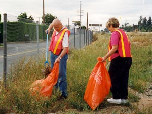 We Clean Escondido
