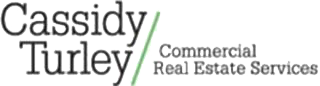 Cassidy Turley Commercial Real Estate Services