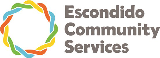 Escondido Recreation - Creating Community through People, Parks and Programs