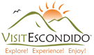 Visit Escondido - Explore! Experience! Enjoy!