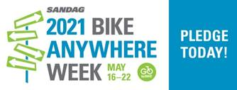 https://icommutesd.com/docs/default-source/bike-month/sandag_bike-anywhere-week_facebook-cover_820x312.jpg?sfvrsn=64d76205_2