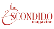 The Escondido Magazine