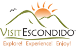 Visit Escondido Convention & Visitors Bureau