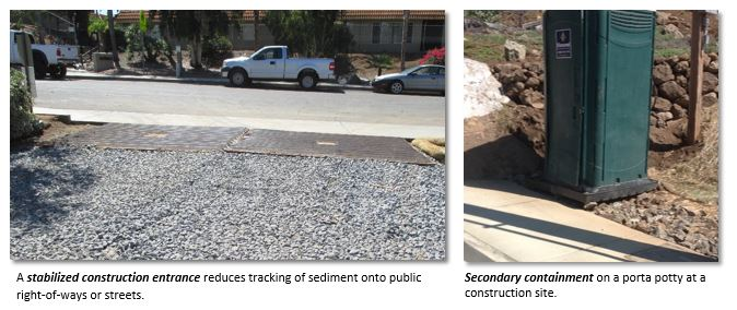 Construction And Development City Of Escondido