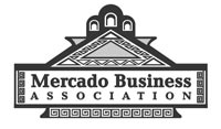Mercado Business Association