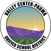 Valley Center - Pauma Unified School Dist